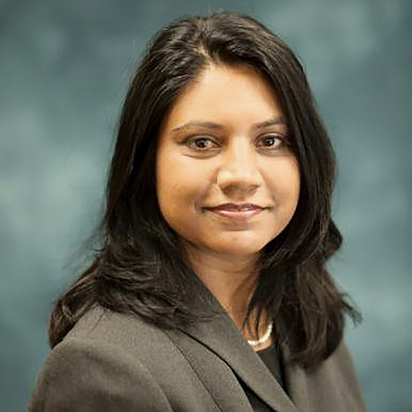 Kalpana-Singh-Reichert-Business-Unit-Manager_599