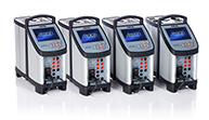 JOFRA PTC Series Temperature Calibrators