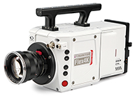 Vision Research Phantom Flex4K-GS Camera